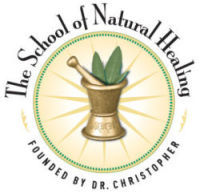 The School of Natural Healing Community